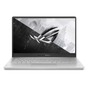 Laptop ASUS ROG Zephyrus G14 GA401