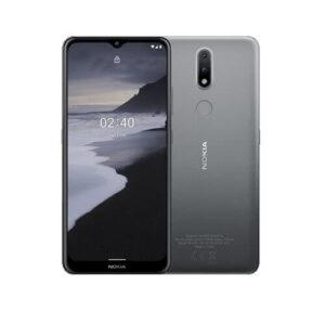 Smartfon Nokia 2.4 TA-1270 2/32 GB Szary